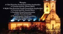 Cieszyński chór ma 90 lat