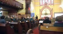 Synod w Bydgoszczy