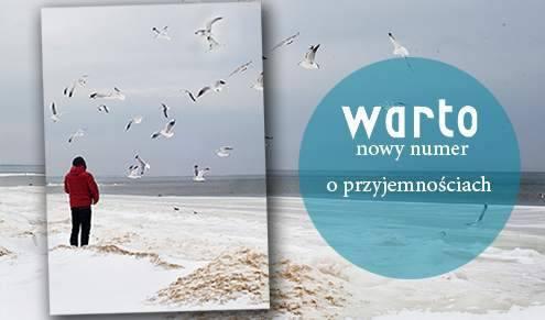 Zimowy numer e-czasopisma