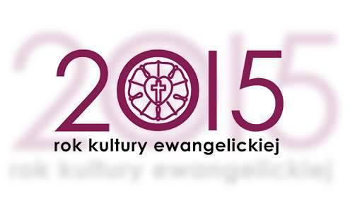 Hasło biblijne na rok 2015