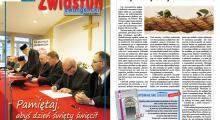 Nabożeństwo i ekumenia