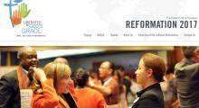 Reformacyjna witryna ŚFL
