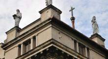 170 lat kościoła Dwunastu Apostołów