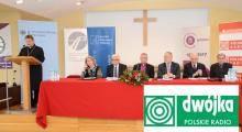 O Memorandum wschodnim w Polskim Radiu