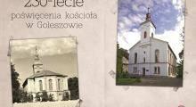 Zaproszenie do Goleszowa