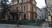 Legnica będzie miała nową siedzibę