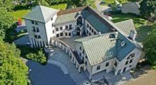 Obrady Synodu Kościoła, Bielsko-Biała