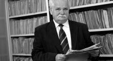 Nagroda im. dr. Macieja Lisa