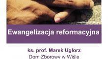 Ewangelizacja reformacyjna w Wiśle