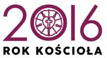 Rozpoczął się Rok Kościoła