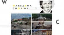 Kościół Św. Trójcy Miejscem Chopina