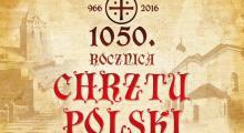 Koncert Zespołu Śląsk w Byczynie