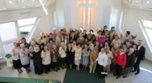 Konferencja Kobiet w Diecezji Cieszyńskiej