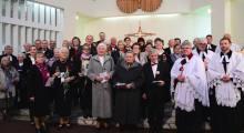 Święto Pieśni Diecezji Katowickiej
