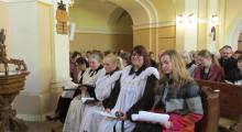 Zgromadzenie kobiet ewangelickich Słowacji