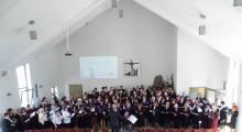 Święto Muzyki w Pile