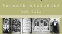 Rocznik Wiślański - tom VIII
