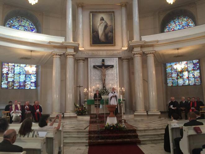 200 lat Towarzystwa Biblijnego