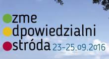 Ogólnopolski Zjazd Młodzieży Ewangelickiej
