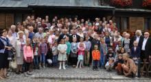 25 lat ewangelizacji w Karpaczu