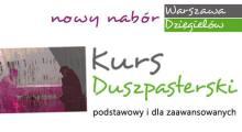 Nowy Kurs Duszpasterski