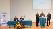 Śląskie Forum Reformacyjne
