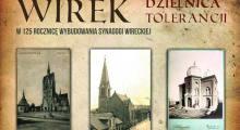 Wirek – Dzielnica Tolerancji