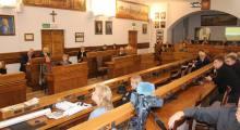 O Reformacji w Lublinie
