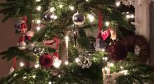 Święta Narodzenia Pańskiego