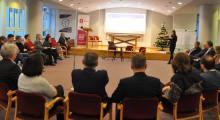 Forum dyskusyjne o systemie kształcenia
