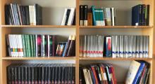 150 potrzebnych książek