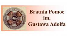 Zbiórka darów na BPGA