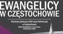 Reformacyjnie w Częstochowie