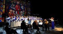 Lublin gospodarzem wielkiego święta muzyki
