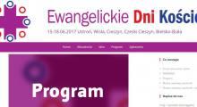 Pełny program EDK