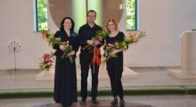 Koncerty w Jastrzębiu-Zdroju