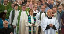 Luterańsko-Rzymskokatolicka Komisja ds. Jedności