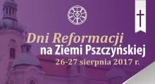 Pszczyńskie Dni Reformacji