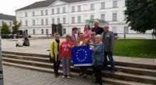 Zaangażowani seniorzy po raz kolejny w Koszalinie