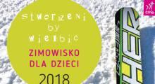 Zimowisko 2018
