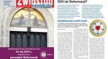 Reformacyjny Zwiastun Ewangelicki