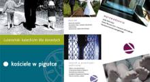 Luterański katechizm dla dorosłych
