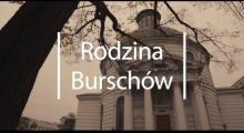 Film o rodzinie Burschów
