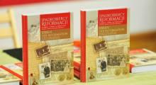 Spadkobiercy Reformacji w Lublinie