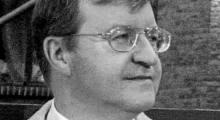 Zmarł profesor Ryszard Małajny