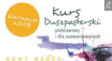 Kurs duszpasterski w Warszawie
