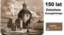 150 lat Zwiastuna Ewangelickiego