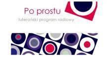 10 lat radiowego PO PROSTU