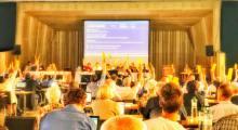 Synod Kościoła Czeskobraterskiego