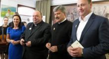 Ekumeniczny Festiwal w Ustroniu